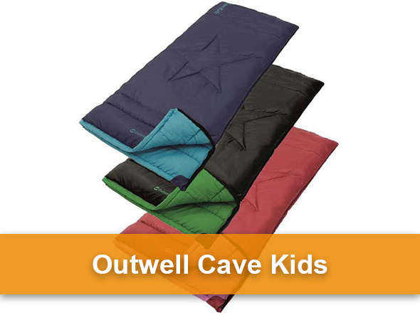 outwell cave kdis