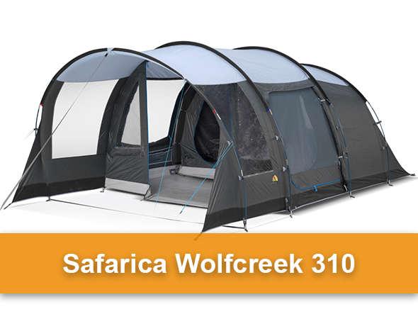 safaricawolfcreek310