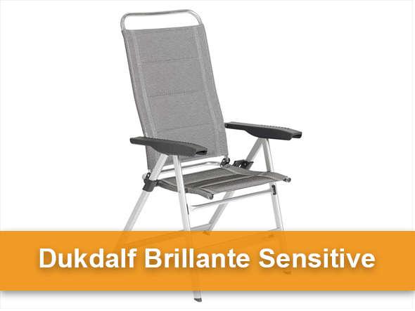 dukdalf brillante sensitive