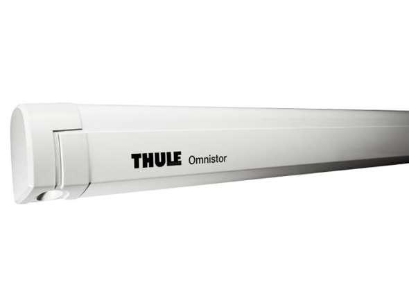 413135-413135-images_main-thule_omnistor_5200_box_white-ecommerce