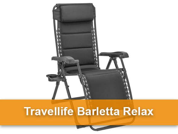 travellifebarlettarelax