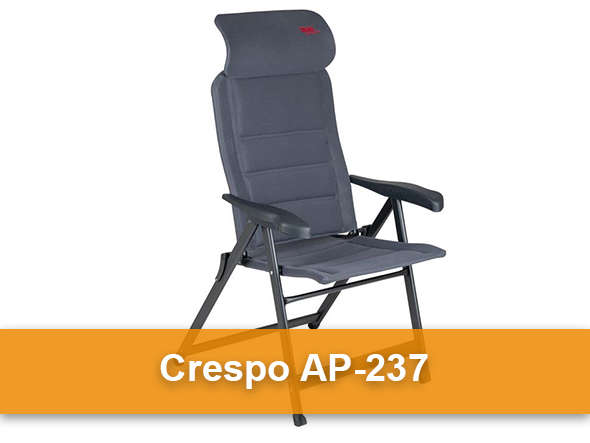 crespoap237