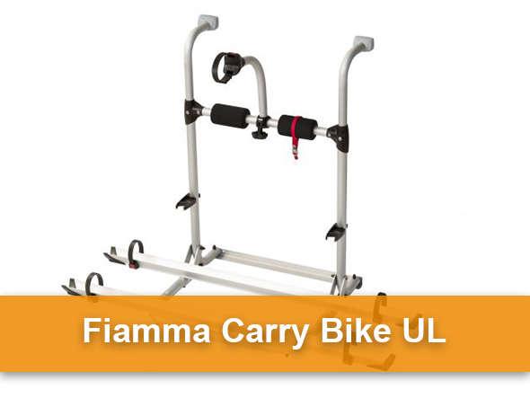 fiamma carrybike ul