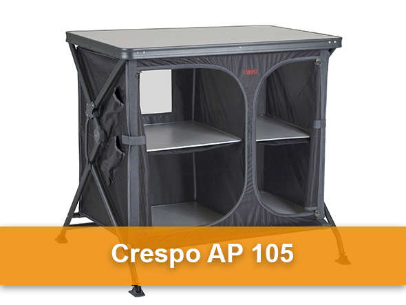 crespoap105
