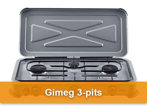 gimeg 3-pitts