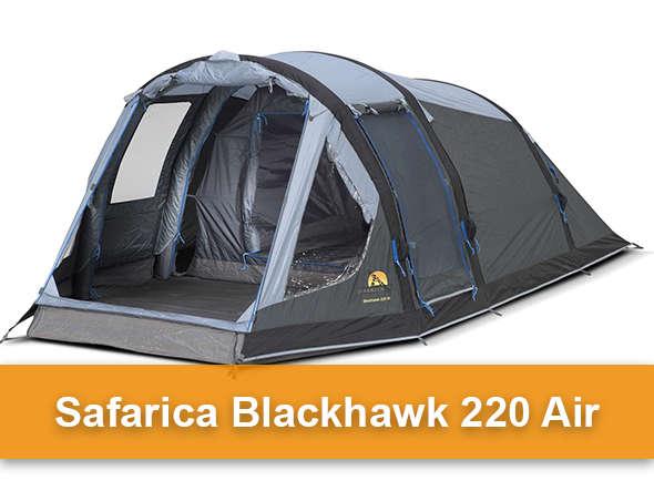 safaricablackhawk220air