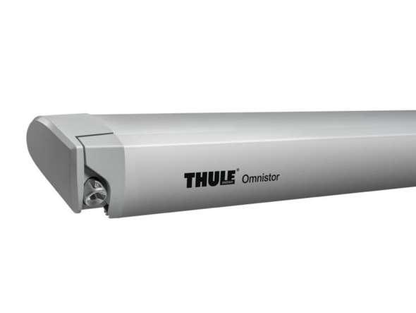 516768-516768-images_main-thule_omnistor_6300_aluminium-ecommerce