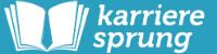 Logo Karrieresprung.de