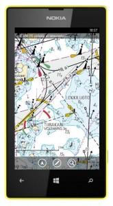 Karttaselain_merikartat_Nokia_Lumia_720