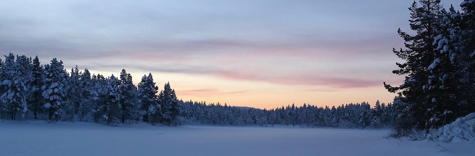 Karttaselaimeen tuki Oma riista -alueille yhteistyössä Suomen riistakeskuksen kanssa