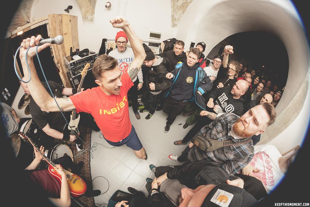 Vicious X Reality - Bielsko-Biała