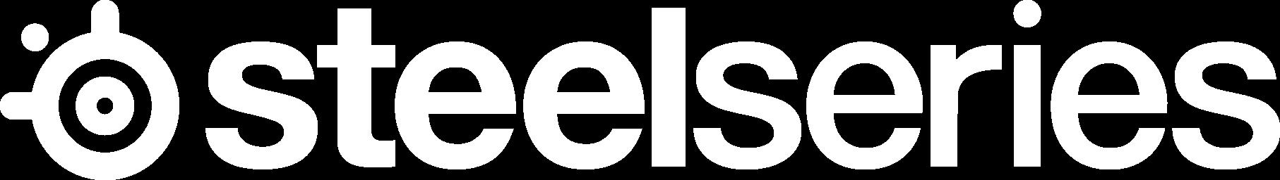 Steelllleee