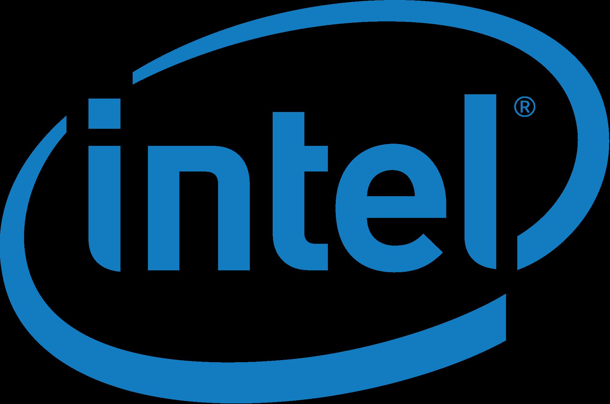 Intel 2 %281%29