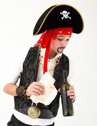 Small animator pirat3 1000