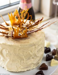 Small cake2