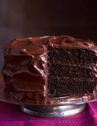 Small cake1