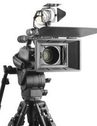 Small cam2