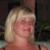 Наталья Толоконникова