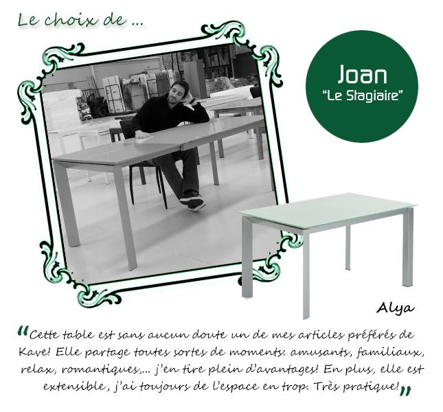 joan_alya2