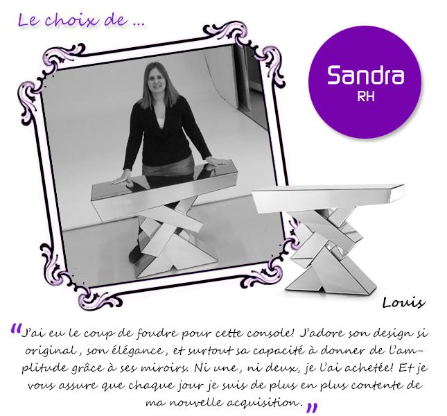 sandra_louis