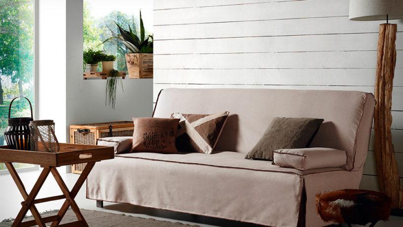 3 conseils pour une ambiance Feng Shui au sein de votre demeure