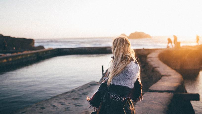 Mindfulness ou l'art de la méditation en pleine conscience