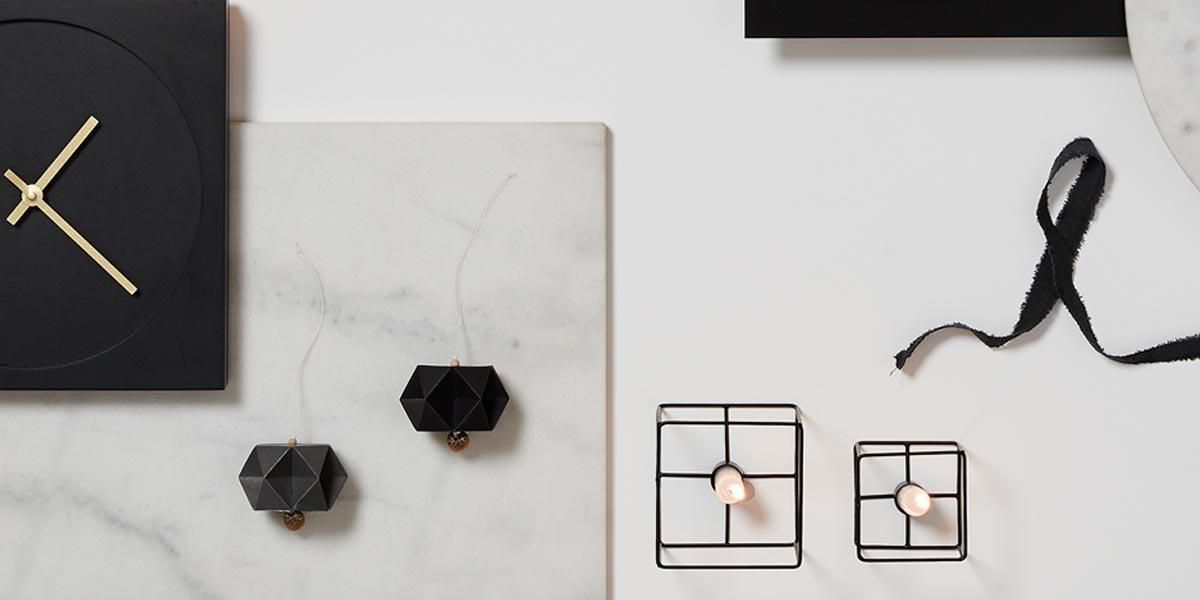 Marble crush: De quoi rester de pierre