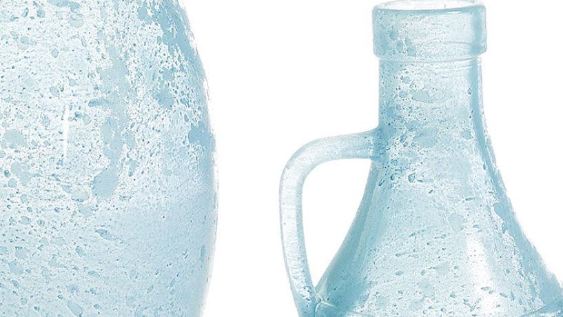 5 consejos para refrescar tu hogar con jarrones