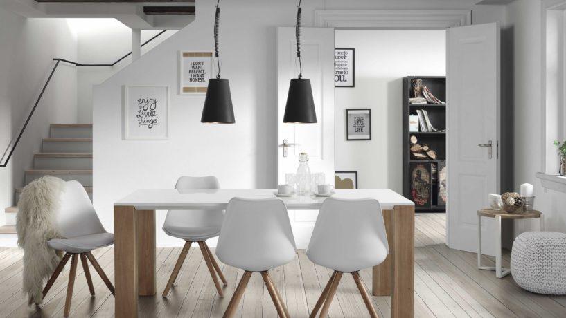 Las sillas más veneradas: Ralf y Avenue