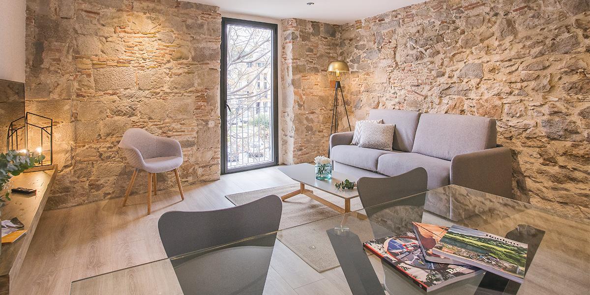 #KaveProject: un apartamento con historia