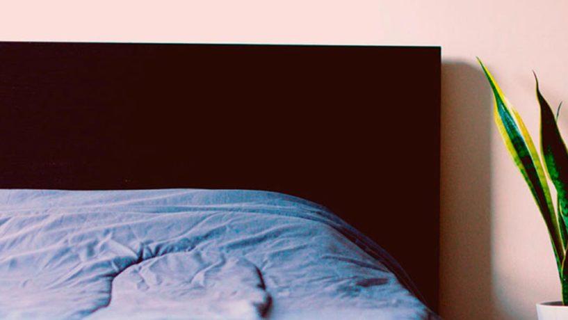 5 falsi miti rigurdanti il dormire bene