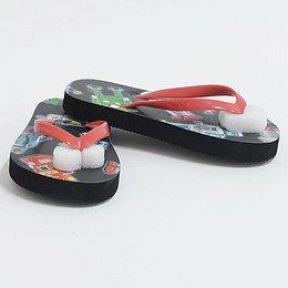 Papuci plaja pentru copii - Alte marci