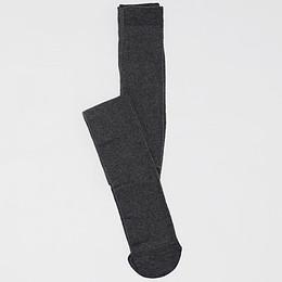 Ciorapi pentru copii - George