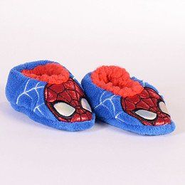 Papuci de casa -