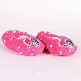 Papuci de casa - Alte marci
