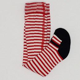 Ciorapi pentru copii - Mamas&Papas