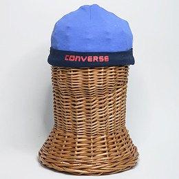 Căciuli copii - Converse