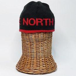 Căciuli copii - The North Face