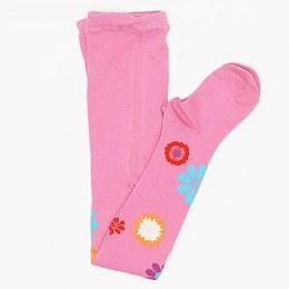 Ciorapi pentru copii - Hema