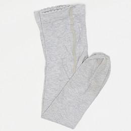 Ciorapi pentru copii - Marks&Spencer