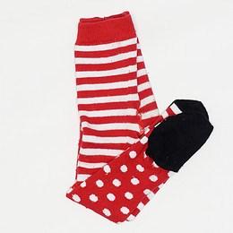 Ciorapi pentru copii - Primark essentials
