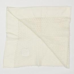 Pătură - Alte marci