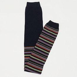 Ciorapi pentru copii - JAKO-O