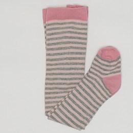 Ciorapi pentru copii - Early Days