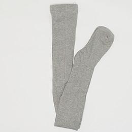 Ciorapi pentru copii - C&A