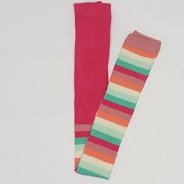 Ciorapi pentru copii - Pepperts