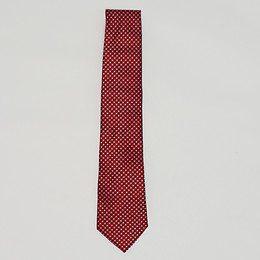 Cravată pentru copii - Marks&Spencer