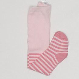 Ciorapi pentru copii - BHS