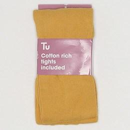 Ciorapi pentru copii - TU