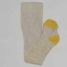 Ciorapi pentru copii - Alte marci